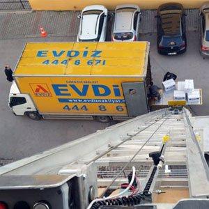 Beykoz evden eve nakliyat İstanbul beykoz nakliyat firması ev taşıma şirketi
