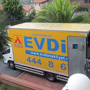 Tuzla evden eve nakliyat İstanbul tuzla nakliyat firması ev taşıma şirketi