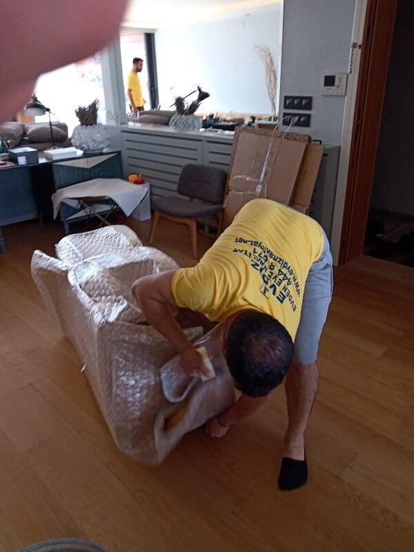 Foto Galeri istanbul nakliyat paketleme nakliye sirketi
