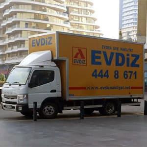 Kartal evden eve nakliyat İstanbul kartal nakliyat asansörlü ev taşıma şirketi